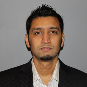 home-avenue-flat-fee-real-estate-mls-ramon-mahmud-minneapolis