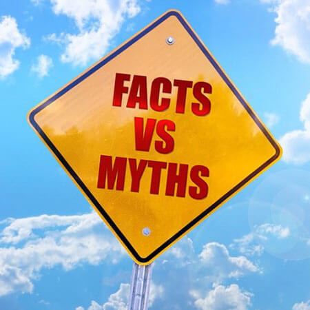 home-avenue-flat-fee-real-estate-facts-and-myths