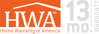 home-avenue-flat-fee-real-estate-home-warranty-of-america