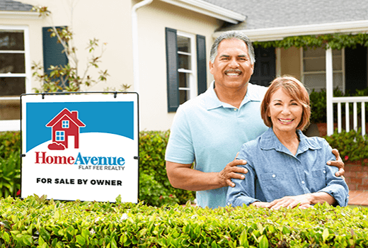 home-avenue-flat-fee-real-estate-home-owners-minneapolis