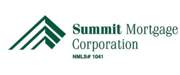 Summit Mortgage Corporation Logo